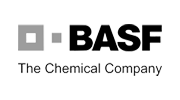 BASF_team-event