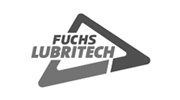 Fuchs Lubritech_team event