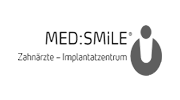 MesSmile_team-event