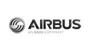 airbus_team-event