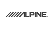 alpine_team-event