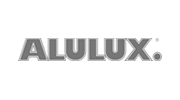 alulux_team-event