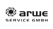 arwe_team-event