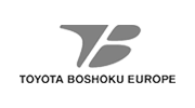 boshoku_team-event