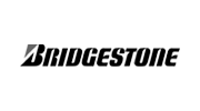 bridgestone_team-event