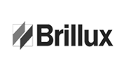 brillux_team-event