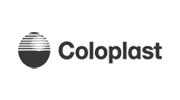 coloplast_team-event