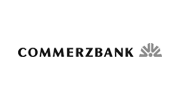 commerzbank_team-event