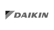 daikin_team-event