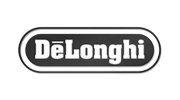 delonghi_team-event