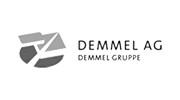 demmel_team-event