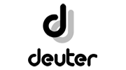 deuter_team-event