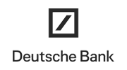 deutsche bank_team-event