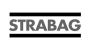 strabag_team-event