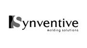synventive_team-event
