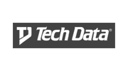 techdata_team-event