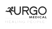 urgo medical_team-event